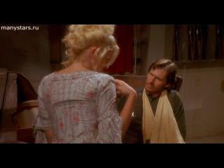Дрю Бэрримор (Drew Barrymore)- Плохие девчонки