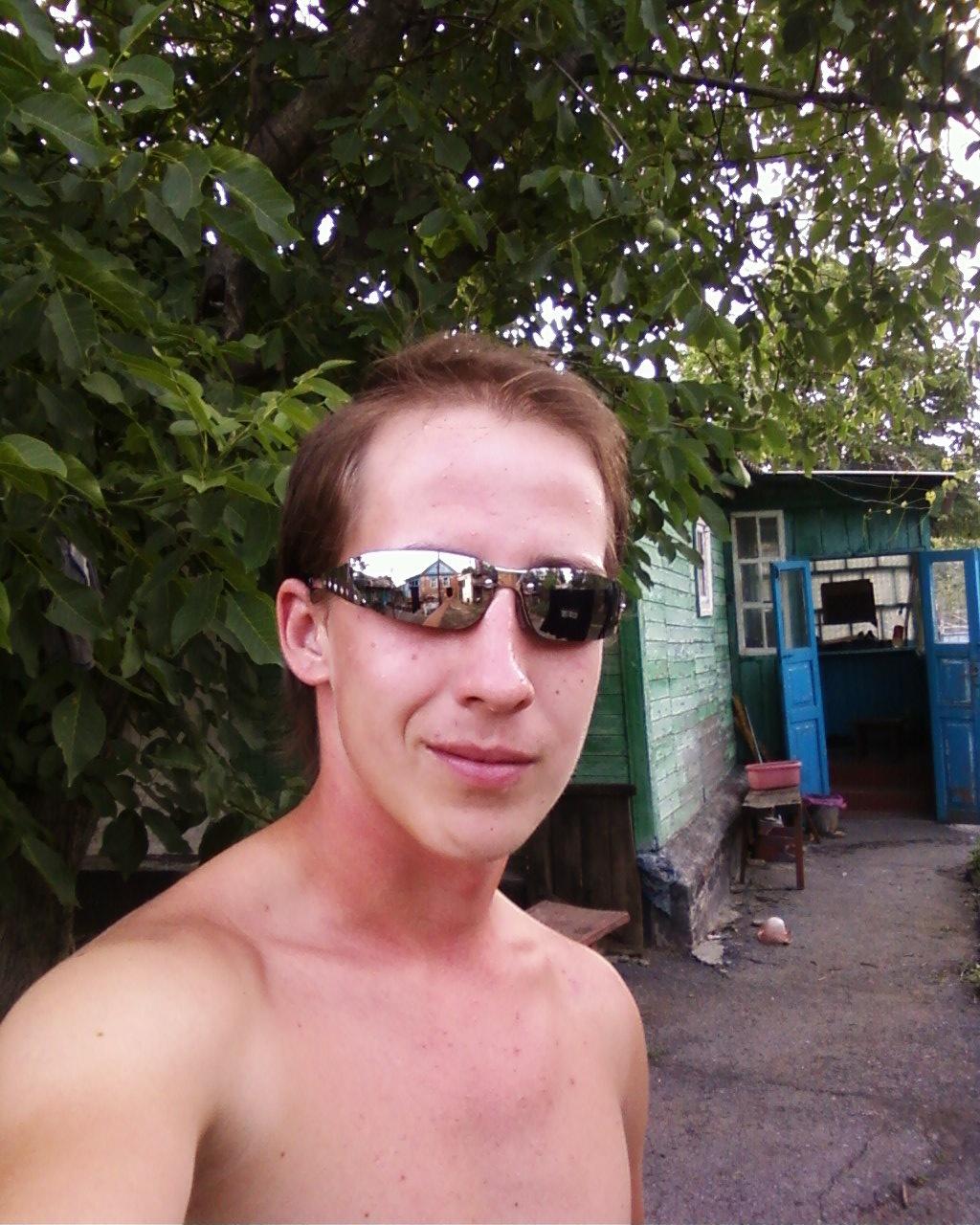 Дмитрий, 31, Rostov-na-Donu