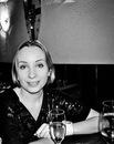 Личный фотоальбом Веры Хамановой