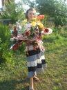 Персональный фотоальбом Лилии Бурлаковой
