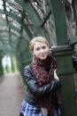 Фотоальбом человека Елизаветы Нестеровой