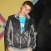 Личная фотография Асхата Байкаданова