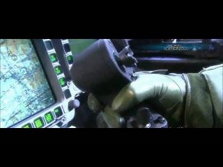2010 | Eurofighter EF 2000 Typhoon | HD | High Definition Trailer