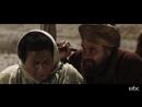 Омар ибн аль-Хаттаб серии Серия 6 - YouTube
