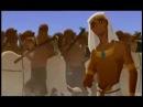 иосиф-царь сновидений. -