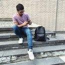 Фотоальбом человека Назира Юсифова