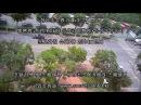 초소형몰래카메라 볼펜캠코더 2KSHD 성남초소형몰래카메라 분당초소형몰래 5285