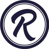 Логотип RALPH RADIO / РАЛЬФ РАДИО