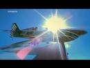 Сверхлюди Стэна Ли. 8 выпуск - Челюсть-дробилка / Jaw Breaker (2010)