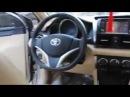 Toyota Vios E 1 5MT 2017 0906080068