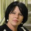 Tatyana Maslenitsyna