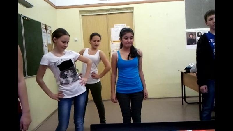Video-2012-12-10-15-36-08