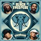 Обложка The alp song - The Black Eyed Peas