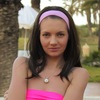 Olya ★ Neva | OFFICIAl PAGE