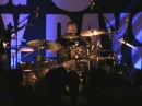 Dave Weckl drum solo Chris Mihn Doky Dean Brown George Whitty The Nomads Tversted Jazzy Days