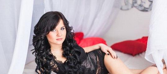 Russian Wife Vk
