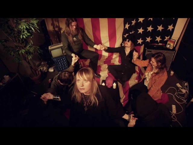 Seremonia Rock 'n' Rollin Maailma