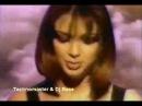 Megamix Techno Eurodance