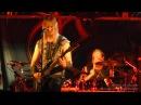Ensiferum - Heathen Horde (St.Petersburg, Russia, 12.04.2015) FULL HD (HQ Audio)