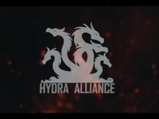 Hydra vs All
