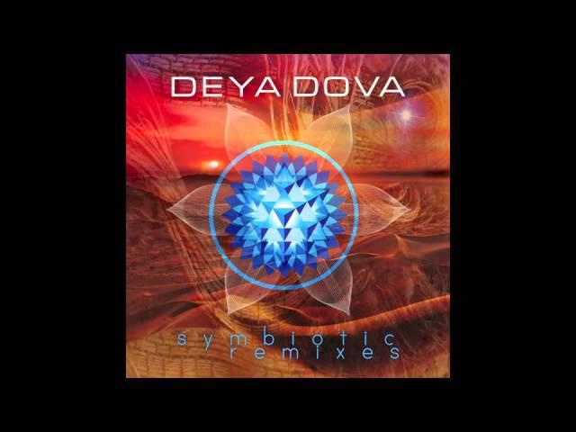 Deya Dova Grandmother Tree The Feathered Serpent Kalya Scintilla Remix смотреть онлайн без регистрации