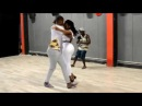 Oncle kani and BlackCherry : Mbilia bel - yamba Ngai (Kizomba)