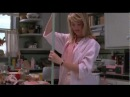 Amy s Mop Dance Honey I Shrunk The Kids