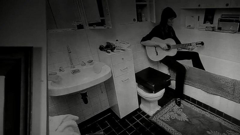 Cotillon Secret Official Video