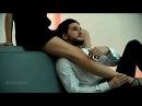 « ANDERY TORONTO - Медленно Быстро ,Бывшая ,Песня о любви ,Самая любимая мелодия ,Тебя мало,Ты моя,Ты моё всё