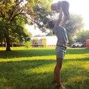 Фотоальбом Натальи Девятовой
