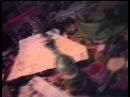 Documentary Stuff John Frusciante Circa 1993