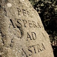 Гильдия _Per_aspera_ad_astra_