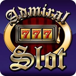 Биг азарт казино играть