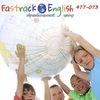 FasTrack English