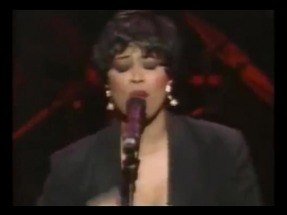 LISA FISCHER - HOW I CAN EASE THE PAIN