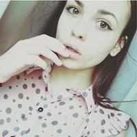 Аня Круподёра