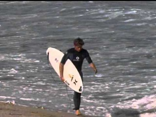 Loose Change - surf movie by Taylor Steele (1999)