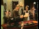 Чехов и Ко / Чеховские рассказы - 2-я серия: Писатель, Супруга, В пансионе