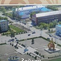 Маржан Кадылбаева