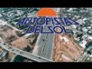 ROBO PRO - Rousselot Montenego Netbooks y Autopistas del Sol