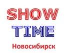 Личный фотоальбом Александры Семёновой