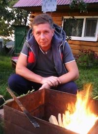 Ганичев Сергей