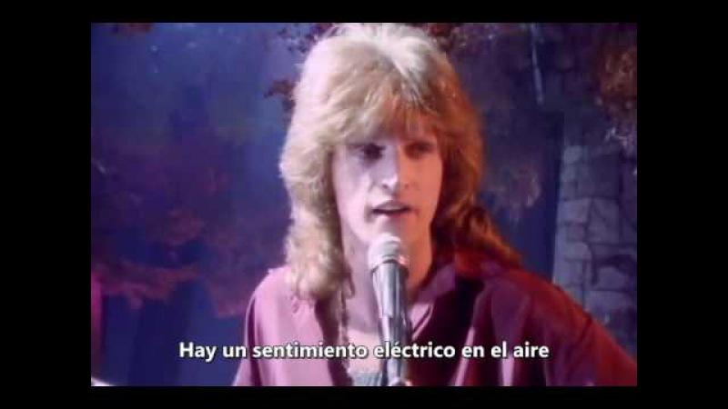 Kingdom Come - Get It On (Subtitulada)