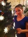 Фотоальбом Марины Сорокиной