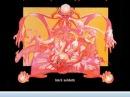 Black Sabbath - A National Acrobat (Sabbath Bloody Sabbath Remastered)