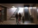 Piano stairs - TheFunTheory - Rolighetsteorin.se
