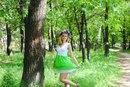 Фотоальбом человека Ирины Шабановой