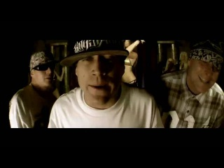 Saint Dog, 44, American rapper (Kottonmouth Kings)