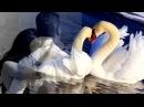 Владимир Захаров и Рок-Острова - Два белых лебедя