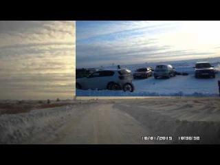 Ледовый ринг  - DisConn3ct